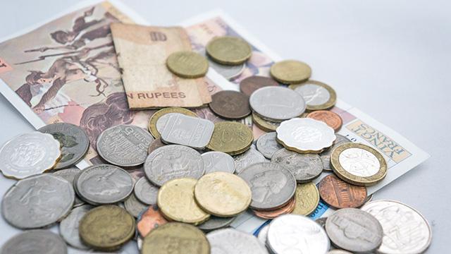 「資本金」の意味、金額の決め方、足りなくなった時は?いつから使えるか?