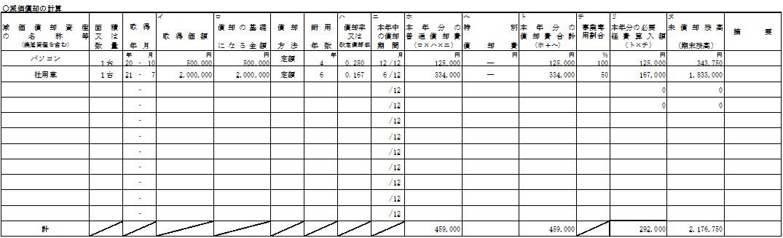 【平成29年分版】 自分でできる個人事業主のための所得税確定申告パーフェクトガイド