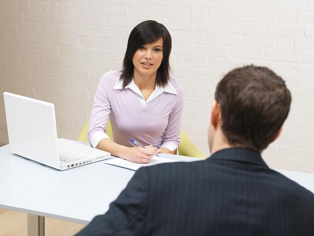 会社設立のときに、良いアドバイスを受けるための3つのコツ