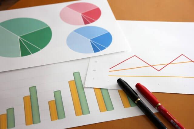 会社設立時に申請できる補助金の種類