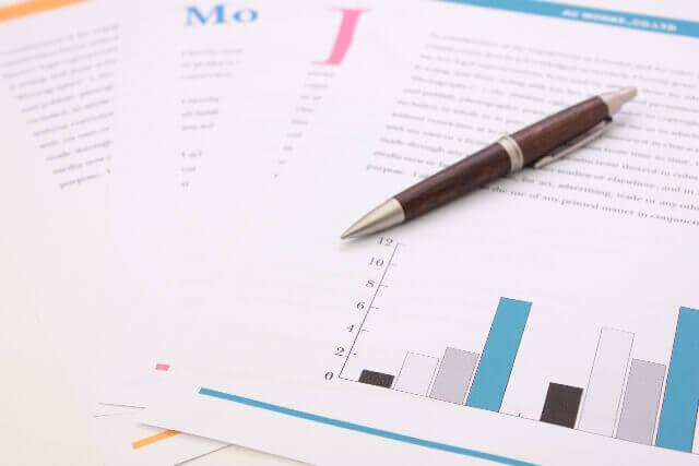 会社設立時に申請できる助成金の種類類