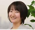 岡田 美希