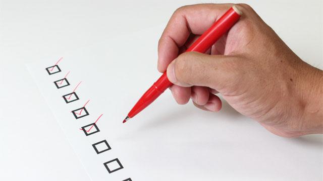 会社設立 STEP4:定款認証