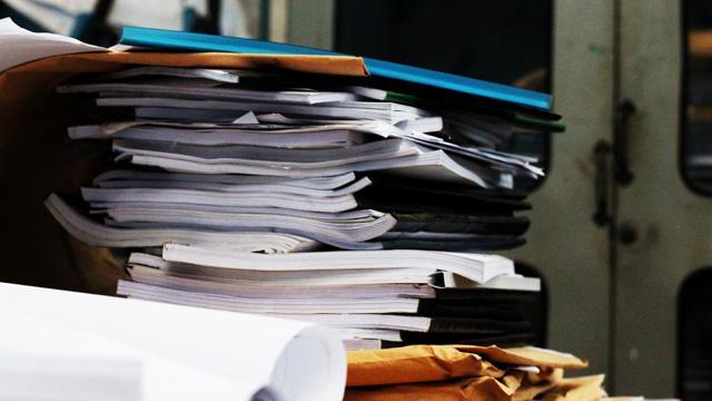 会社設立 STEP9:税務関係手続き
