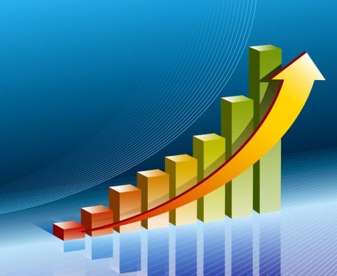 ポイント2:初期費用を最低限にし、運転資金を多めに見積もる