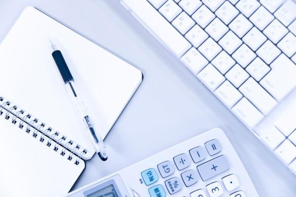 ポイント4:経営者としての金銭感覚「日商簿記3級」程度の知識は持っておくこと