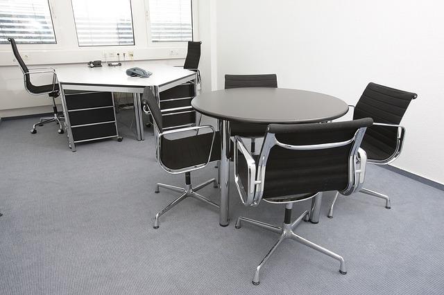 大阪で会社設立するときに役立つレンタルオフィス情報