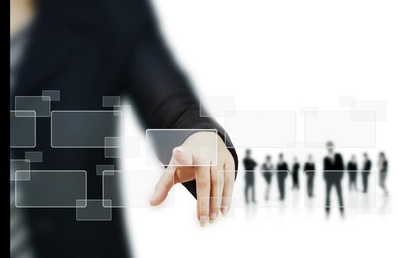 ビジネスモデルとビジネスプランの関係