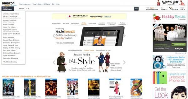 amazon画像