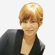 ローカルコンセプト株式会社 代表取締役 小山 香織 様