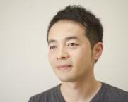 合同会社クォーテックスグローバル  代表社員 鈴木 敬之 様