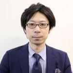 sasakiyouichi