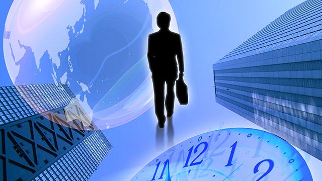 失敗しない会社設立のルール2「事業年度」