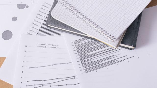 会社設立 STEP6:登記申請書類の作成