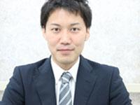 大阪難波オフィス代表税理士・吉田