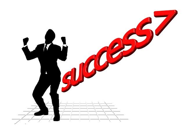 起業して経営者になることの魅力と厳しさ
