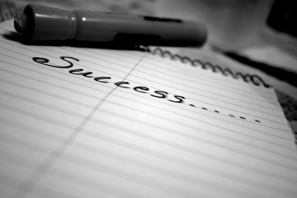 起業家で成功した人はどうやって自分の「やる気」を維持させてきたのか?