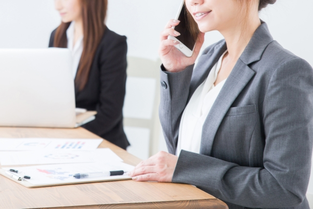 会社を設立するかどうか4つの検討ポイント