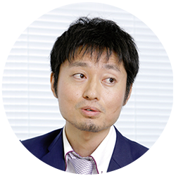 社会保険労務士 西村